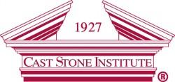 Cast Stone Institute