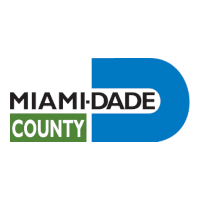 Miami-Dade County Certified